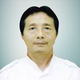 dr. Junus Sutani merupakan dokter umum di RS Santa Maria Pekanbaru di Pekanbaru