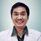 dr. Jupiter Sibarani, Sp.U merupakan dokter spesialis urologi di Siloam Hospitals Purwakarta di Tasikmalaya