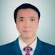 dr. Jusuf Fantony, Sp.PA(K), M.Sc, Path merupakan dokter spesialis konsultan patologi anatomi di RS RK Charitas di Palembang