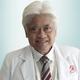 Dr. dr. Jusuf Rachmat, Sp.B, Sp.BTKV(K), MARS merupakan dokter spesialis bedah toraks kardiovaskular di RS Jantung Jakarta di Jakarta Timur