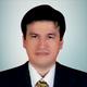 dr. Jusuf Sidharta, Sp.OG merupakan dokter spesialis kebidanan dan kandungan di RS Restu Kasih di Jakarta Timur