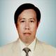 dr. K. Yangtjik N., Sp.A(K) merupakan dokter spesialis anak konsultan di RS Hermina Palembang di Palembang