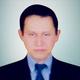 Dr. dr. H. K. Yusuf Effendi, Sp.OG(K) merupakan dokter spesialis kebidanan dan kandungan konsultan di RS RK Charitas di Palembang