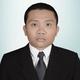 dr. Kade Yudi Saspriyana, Sp.OG, M.Biomed merupakan dokter spesialis kebidanan dan kandungan di RS Manuaba di Denpasar