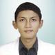 dr. Kadek Arditya Putra Mardana merupakan dokter umum