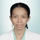 dr. Kadek Ayu Candra Dewi, Sp.OT merupakan dokter spesialis bedah ortopedi di Siloam Hospitals Denpasar di Badung