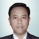 dr. Kadek Budi Santosa, Sp.U merupakan dokter spesialis urologi di Bali Royal (BROS) Hospital di Denpasar
