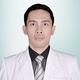 dr. Kadek Deddy Ariyanta, Sp.B, Sp.BA merupakan dokter spesialis bedah anak di Bali Royal (BROS) Hospital di Denpasar