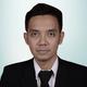 dr. Kadek Fajar Marta, Sp.OG merupakan dokter spesialis kebidanan dan kandungan di RSIA Puri Bunda di Denpasar