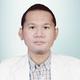 dr. Kadek Ieke Sugeng Kurniawan merupakan dokter umum