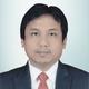 dr. Kadek Yoga Premana, Sp.OT merupakan dokter spesialis bedah ortopedi di RS Ari Canti di Gianyar