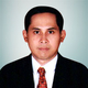 dr. Kadek Yunior Kordanis Karkata, Sp.OG merupakan dokter spesialis kebidanan dan kandungan di RS Dian Harapan di Jayapura