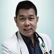 dr. Kadim Sungkono Bachtiar, Sp.A merupakan dokter spesialis anak di RS Hermina Daan Mogot di Jakarta Barat