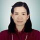 dr. Kalista Yuniar, Sp.KK merupakan dokter spesialis penyakit kulit dan kelamin di RS Hermina Yogya di Sleman