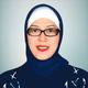 dr. Kalqin Alimi Qomara, Sp.M, M.Sc merupakan dokter spesialis mata di RS Palang Merah Indonesia (PMI) Bogor di Bogor