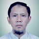 dr. Kamajaya, Sp.B, FINACS merupakan dokter spesialis bedah umum di RS Mitra Plumbon di Cirebon