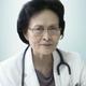 dr. Kamalia Djani, Sp.S  merupakan dokter spesialis saraf di RS Metropolitan Medical Center di Jakarta Selatan