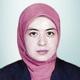 dr. Kamelia Ghalib merupakan dokter umum di RS Azra di Bogor