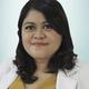 dr. Kanya Ayu Paramastri, Sp.A merupakan dokter spesialis anak di RSU Hermina Jatinegara di Jakarta Timur