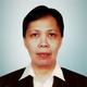 dr. Kardinah, Sp.Rad(K) merupakan dokter spesialis radiologi konsultan di RS Kanker Dharmais di Jakarta Barat