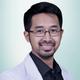 dr. Karibaldi Triastara, Sp.OT merupakan dokter spesialis bedah ortopedi di RS MH Thamrin Cileungsi di Bogor