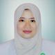 dr. Karina Anggiaty Idris Gassing, Sp.THT-KL merupakan dokter spesialis THT di RS Islam Bogor di Bogor