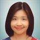 dr. Karina Anindita, Sp.PD, M.Biomed merupakan dokter spesialis penyakit dalam di Siloam Hospitals Mataram di Mataram
