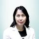 dr. Karina Veronica, Sp.BTKV(K), MARS merupakan dokter spesialis konsultan bedah toraks kardiovaskular di RS Gading Pluit di Jakarta Utara