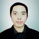 dr. Karl Otto Panggalo, Sp.S merupakan dokter spesialis saraf di RS Fatima Makale di Tana Toraja
