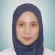 dr. Karlina Putri Siregar, Sp.M merupakan dokter spesialis mata di RS Hermina Pasteur di Bandung