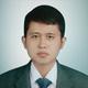 dr. Karmono Sutadi, Sp.A merupakan dokter spesialis anak di RSU Aghisna Medika Sidareja di Cilacap