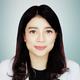 dr. Kartika Indah Adhita Wilda Cory, Sp.OG merupakan dokter spesialis kebidanan dan kandungan di Mayapada Hospital Jakarta Selatan di Jakarta Selatan