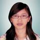 dr. Kartika Noviani Widyaningsih, Sp.KK merupakan dokter spesialis penyakit kulit dan kelamin di RSU Betha Medika di Sukabumi