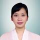 dr. Kartika Ruchiatan, Sp.KK, M.Kes merupakan dokter spesialis penyakit kulit dan kelamin di RSUP Dr. Hasan Sadikin di Bandung
