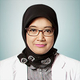 dr. Kartika Widayati, Sp.PD-KHOM merupakan dokter spesialis penyakit dalam konsultan hematologi onkologi di RSUP Dr. Sardjito  di Sleman