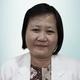 dr. Kartikasari merupakan dokter umum di Klinik Miracle  di Jakarta Selatan