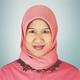 dr. Kartini Badruddin, Sp.A, M.Kes merupakan dokter spesialis anak di RSU At Medika Palopo di Palopo