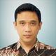 dr. Kartiwa Hadi Nuryanto, Sp.OG(K)Onk merupakan dokter spesialis kebidanan dan kandungan konsultan onkologi di RS Puri Cinere di Depok