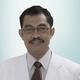 dr. Karya Triko Biakto, Sp.OT(K)Spine merupakan dokter spesialis bedah ortopedi konsultan di Siloam Hospitals Makassar di Makassar
