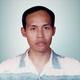 dr. Karyanto, Sp.Rad merupakan dokter spesialis radiologi di RS Advent Bandar Lampung di Bandar Lampung