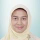 dr. Katharina Setyawati Sutrisno, Sp.PD merupakan dokter spesialis penyakit dalam di RS Islam Assyifa Kota Sukabumi di Sukabumi