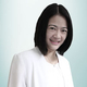 dr. Kathleen Juanita Gunawan Soenario, Sp.OG merupakan dokter spesialis kebidanan dan kandungan di RS Satya Negara di Jakarta Utara