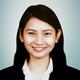 dr. Kelly Christy, Sp.BTKV merupakan dokter spesialis bedah toraks kardiovaskular di RS Awal Bros A.Yani Pekanbaru di Pekanbaru