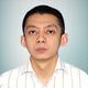 dr. Kemal Fariz Kalista, Sp.PD merupakan dokter spesialis penyakit dalam di Siloam Hospitals Asri di Jakarta Selatan