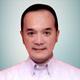 dr. Kemal Hastobroto Salim, Sp.OT merupakan dokter spesialis bedah ortopedi di RS Prikasih di Jakarta Selatan