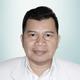 dr. Kemas Abdurrohim, Sp.Ak, MARS, M.Kes merupakan dokter spesialis akupunktur di RS YARSI di Jakarta Pusat