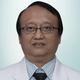 dr. Kemas Firman, Sp.A(K) merupakan dokter spesialis anak konsultan di RSIA Bunda Jakarta di Jakarta Pusat