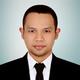 dr. Kemas Muhammad Aditya Fitrandi, Sp.OG merupakan dokter spesialis kebidanan dan kandungan di RS Intan Husada di Garut