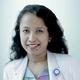 dr. Kencana Shinta Moser, Sp.OG merupakan dokter spesialis kebidanan dan kandungan di RS Metropolitan Medical Center di Jakarta Selatan