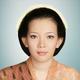 dr. Kenny Merryn, Sp.N merupakan dokter spesialis saraf di RS Karya Charitas Kenten di Palembang